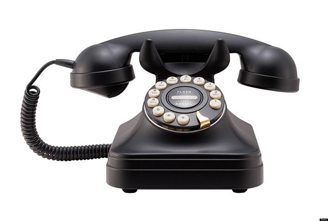 آبونمان تلفن ثابت چقدر است؟