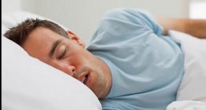 چرا انسانهایی که کمتر میخوابند کارآمدتر هستند؟