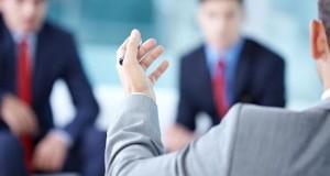 پنج کاری که مدیران طراز اول، در زمان بروز مشکل انجام میدهند