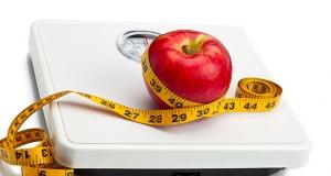 چرا سرعت کاهش وزن بعضی ها کم است؟