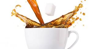 نوشیدن چای موجب استحکام دندان ها می شود