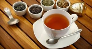 فواید جالب انواع چای و دم نوش
