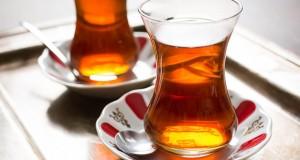 ۳ فنجان چای در روز ضامن سلامت استخوانها