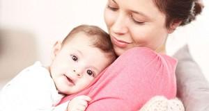 کاهش ابتلا به سرطان خون در کودکان با تغذیه از شیر مادر