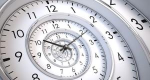 راههای طلایی برای مدیریت زمان