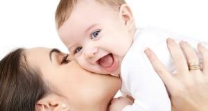 تأثیر مادر شدن بر طول عمر زنان