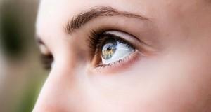 رابطه سردرد با بیماریهای چشمی