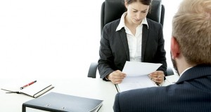چگونه یک مدیر نفرت انگیز نباشم؟