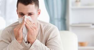 باید و نبایدهای تغذیه ای آنفلونزا