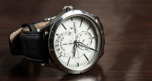 گرانترین ساعت های دنیا از نگاه «فوربس»