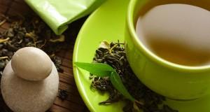 خطر رژیم لاغری با چای سبز