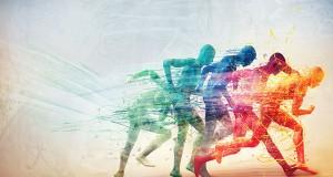 مهار دیابت با ورزش