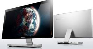 نکاتیکه هنگام انتخاب و خرید یک کامپیوتر All In One باید در نظر گرفت