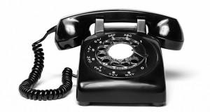 طریقه دایورت کردن تلفن ثابت