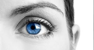 ضربه؛ شایعترین عامل آسیبهای چشمی