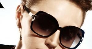 عینک تقلبی چه صدماتی به شما میزند؟