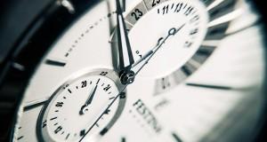 ارتباط ساعات شبانه روز با بیماری ها