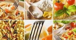 ویژگی های غذاهای سالم