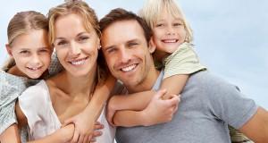 چگونه یک پدر و مادر حرفهای باشیم؟