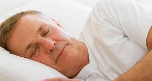 تاثیر نحوه خوابیدن بر خواب دیدن
