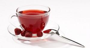 چای ترش دشمن فشار و چربی خون