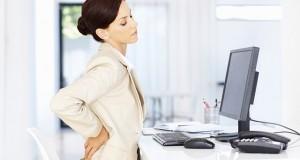 ۱۰ توصیه برای جلوگیری از خستگی در محل کار