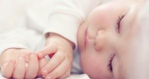 تاثیر لالایی خواندن والدین برای کودکان