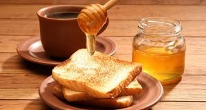 به این ۶ دلیل صبحانه بخورید