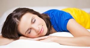 زنان، نیاز بیشتری به خواب دارند