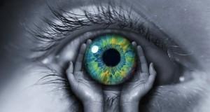 افرادی که باید بیشتر مراقب چشمان خود باشند