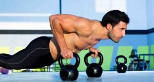 اشتباهات رایج مبتدیان ورزش بدنسازی