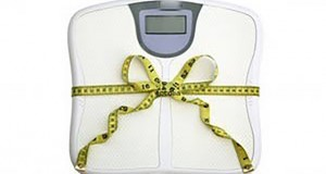 تغییر در سبک زندگی؛ راهی برای کنترل وزن!