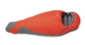 آشنایی با انواع کیسه خواب