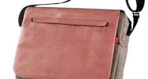 برای خرید کیف لپ تاپ به این نکات توجه نمایید!