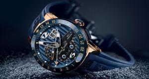 ویژگی انواع مختلف ساعتها