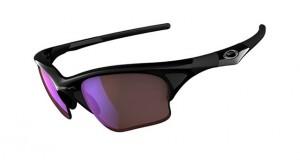 شیشه ( لنزهای) عینک کوهنوردی