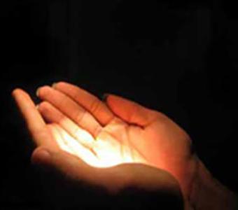 چند مناجات بسیار زیبا و  تاثیر گذار از خواجه عبدالله انصاری