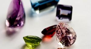 برای خرید سنگ قیمتی باید به چه نکاتی توجه کنیم؟