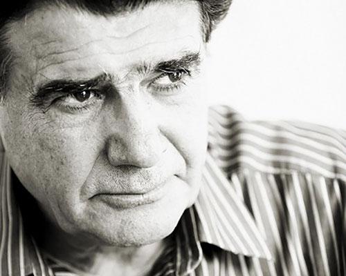 محمدرضا شجریان؛ پرآوازه ترین هنرمند موسیقی اصیل ایرانی