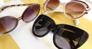 چگونه عینک استاندارد را از غیر استاندارد تشخیص دهیم؟!