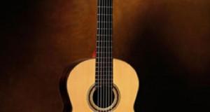 تفاوت گیتار کلاسیک و فلامنکو