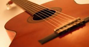 راهکارهایی برای گرفتن آکورد در گیتار