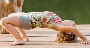 چرا دختران باید ورزش کنند؟