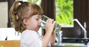 نوشیدنی هایی که برای کودکان مناسب است!