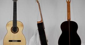 انواع گیتار آگوستیگ را بشناسید!
