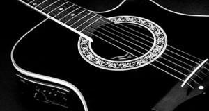 نگهداری گیتار در شرایط مختلف آب هوایی!