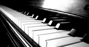 برای تقویت نوازندگی پیانو به این موارد توجه کنید!