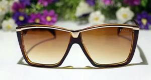 توصیه های لازم برای خرید عینک آفتابی