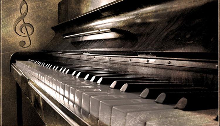 عواملی که باعث ناکوک شدن پیانو می شود!