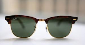 با انواع عینک های آفتابی آشنا شوید